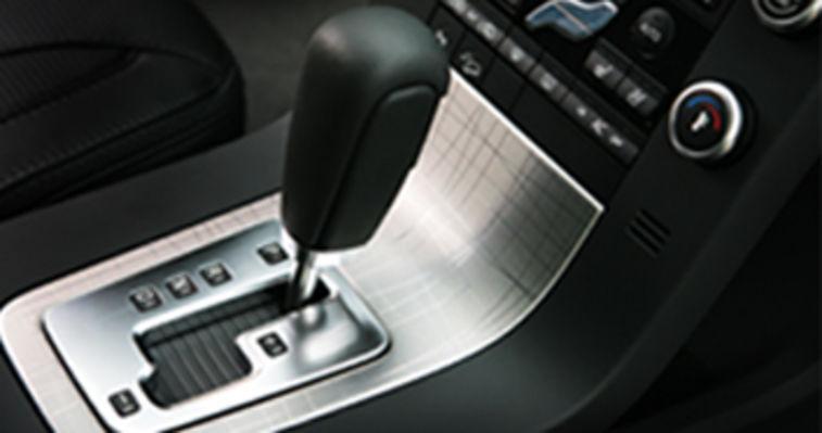 automatic-design-automotive-transmission